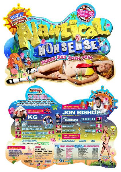 nauticalnonsense_v1_both_web.jpg