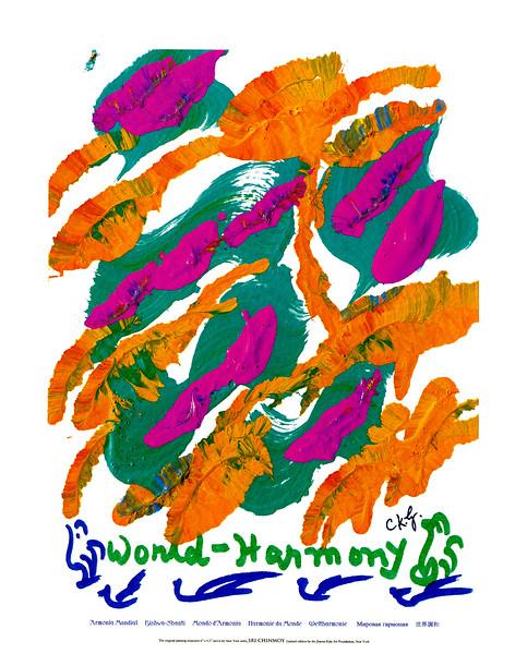 World Harmony 11-2.jpg