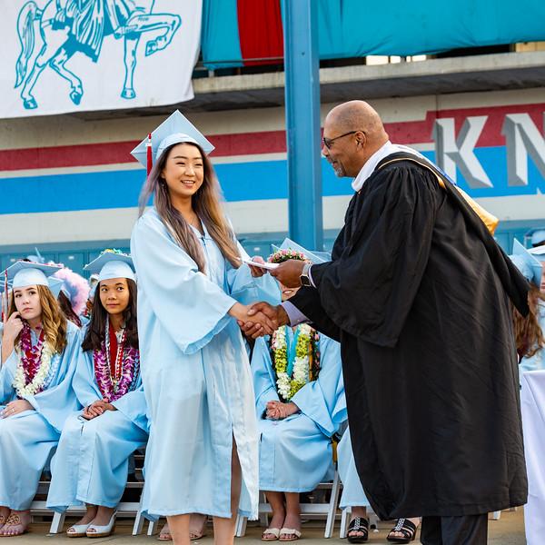 Hillsdale Graduation 2019-10432.jpg