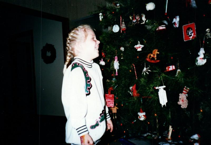 1986_December_Life_in_Longwood_0039_a.jpg