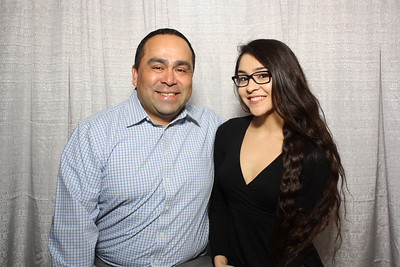 CMTC Holiday Party - Individual Pictures