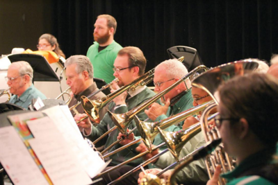 free-christmas-concert-by-the-tyler-community-band-slated-for-dec-13