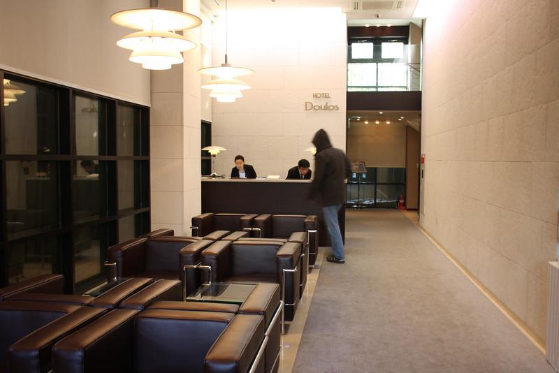 2010-01-14-Seoul 1