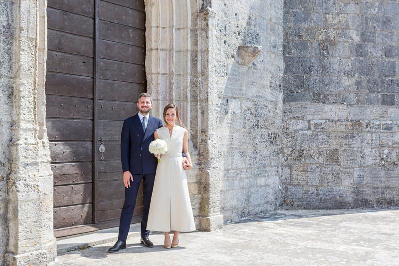 Paris photographe mariage 361.jpg
