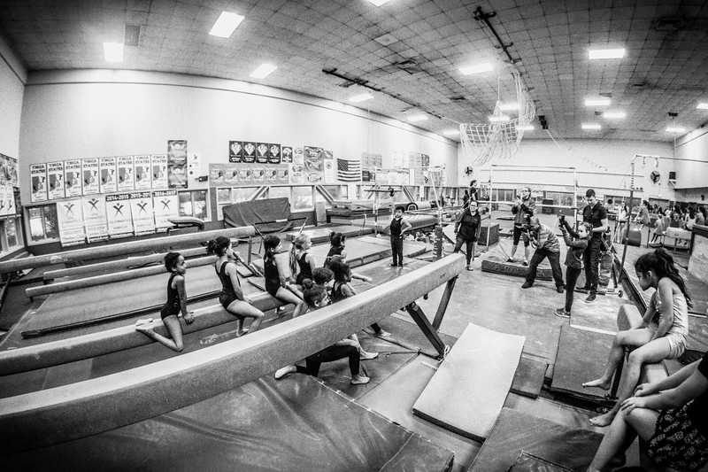 Newport YMCA Gymnastics-190.jpg