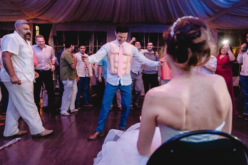 A&A boda ( Jardín Arekas, Cuernavaca, Morelos )-486.jpg