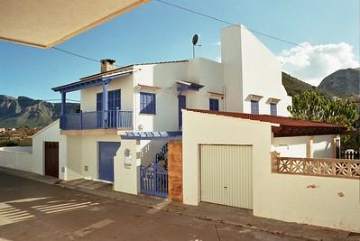 2003-Majorca