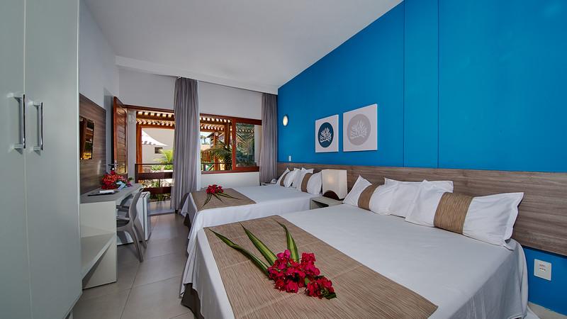 Room 245 1.jpg