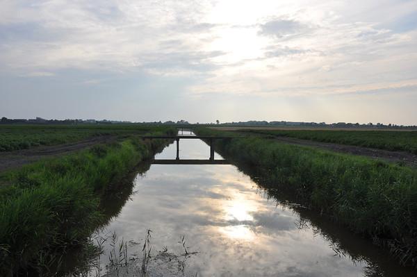 20110802 Zoetermeer omgeving