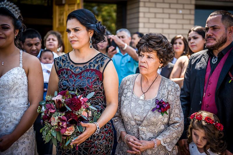 Valeria + Angel wedding -222.jpg