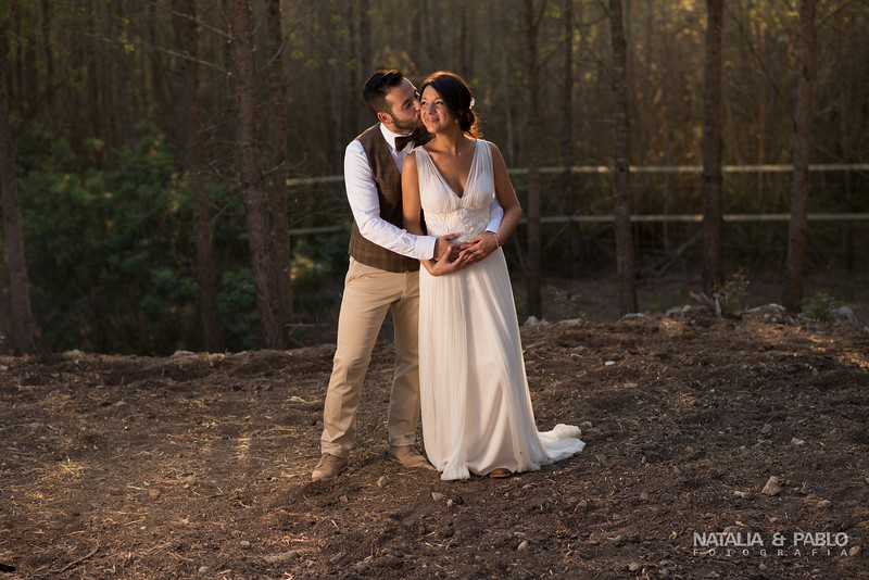 Natalia y Pablo Fotografia-419.jpg