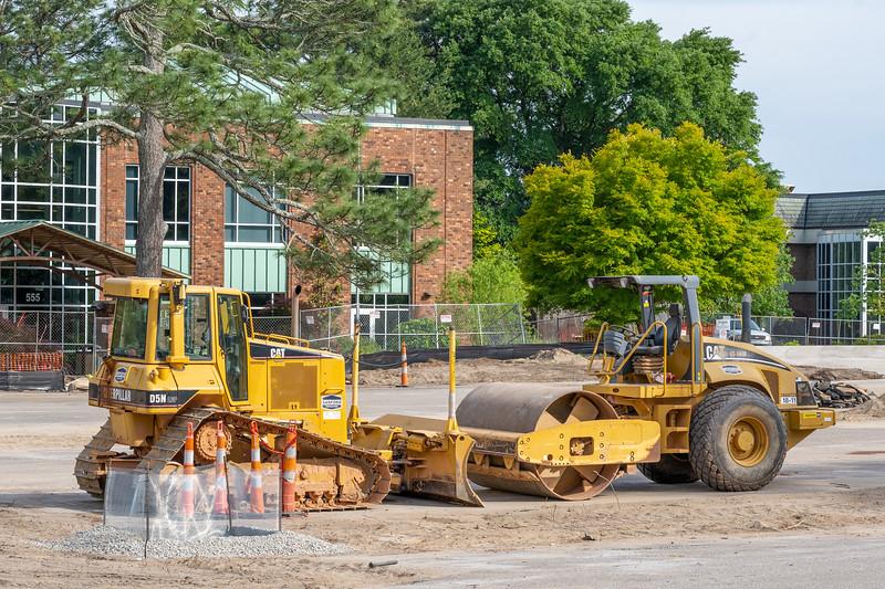 Sandhills-Community-College-Constuction-May-22-2021-John-Patota-102.jpg