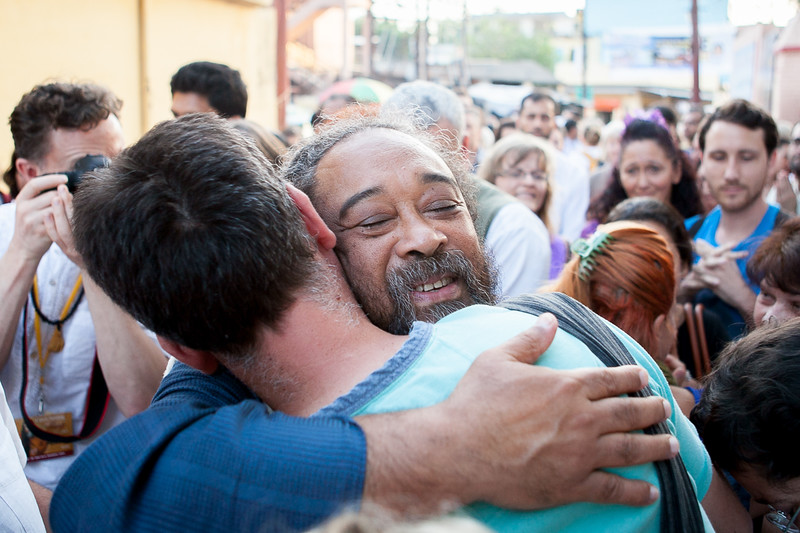 20160319_Moments with Mooji_200.jpg