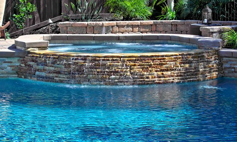 8550 Alexandria St Riversid Cal Pools (35).jpg