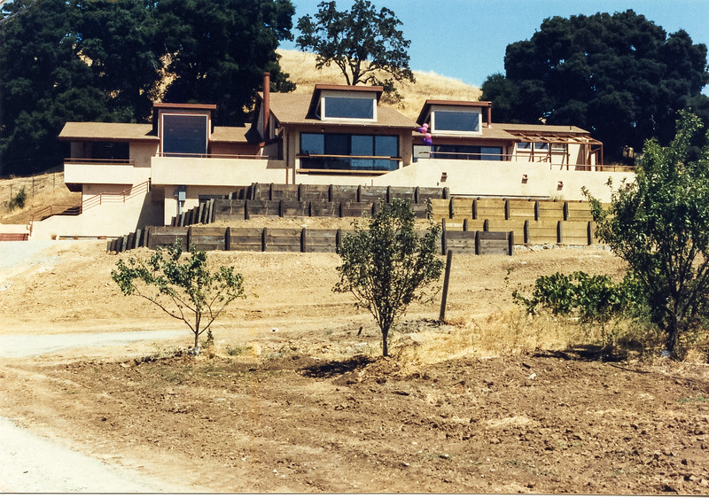 1991-1992 Building 111 Vaca Creek Way-157.jpg