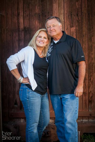 Tyler Shearer Photography Millward Family Portraits -5906.jpg