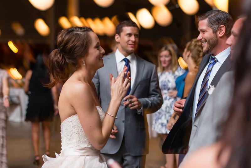 bap_walstrom-wedding_20130906225944_9286
