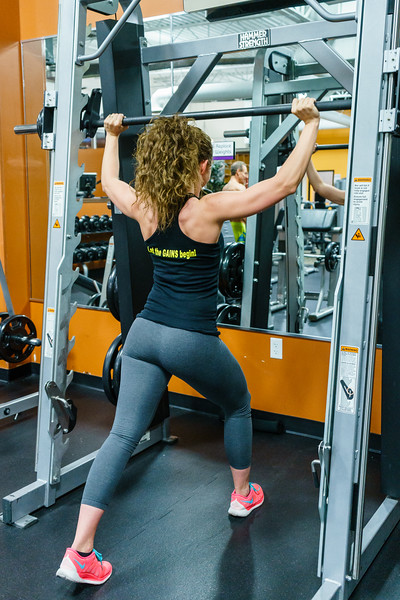 Save Fitness April-20150402-206.jpg