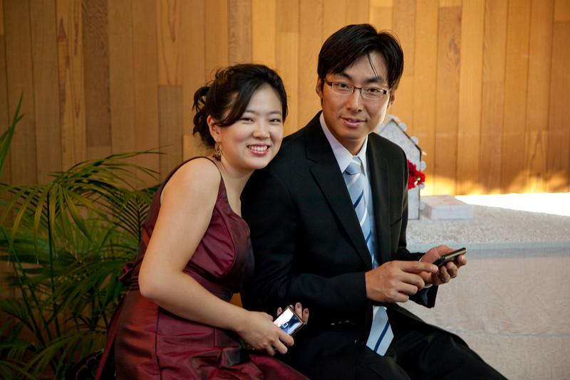 Emmalynne_Kaushik_Wedding-509.jpg