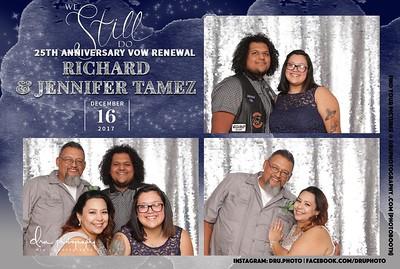 Tamez Anniversary