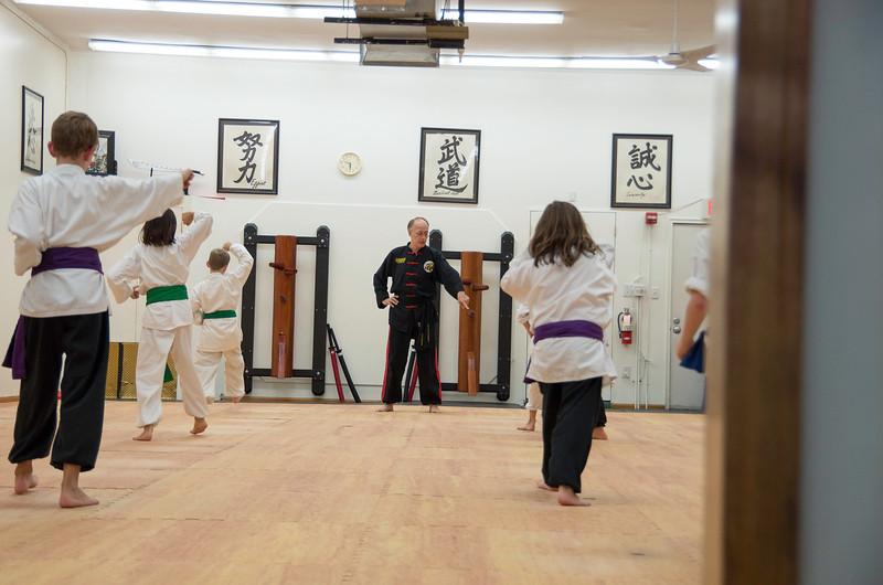 karate-121024-62.jpg