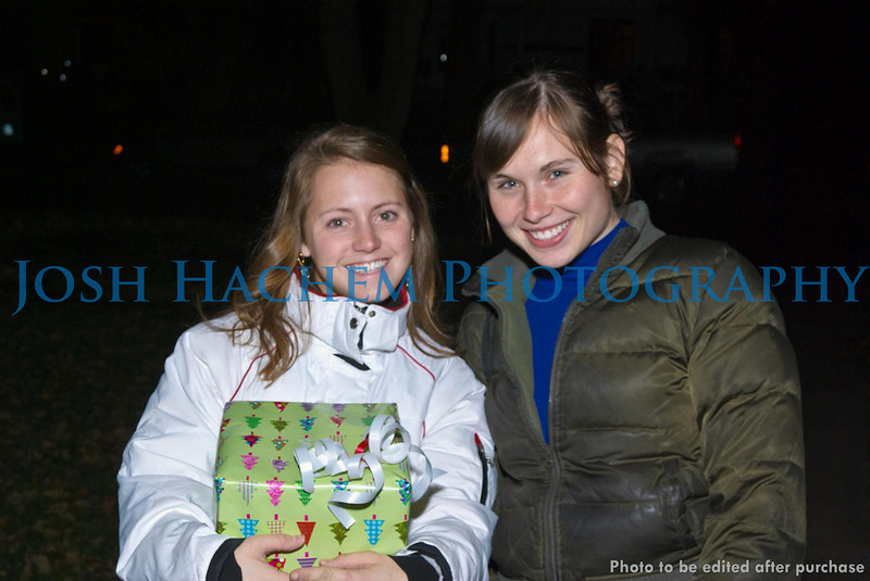 12.12.2008 KKPsi and TBS Christmas Party (12).jpg