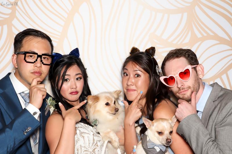 LOS GATOS DJ & PHOTO BOOTH - Christine & Alvin's Photo Booth Photos (lgdj) (154 of 182).jpg
