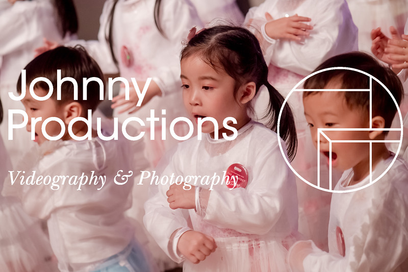 0096_day 2_white shield_johnnyproductions.jpg