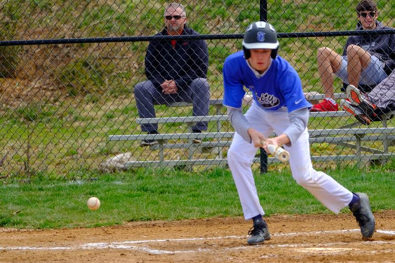 TCS Varsity Baseball 2019-205.jpg