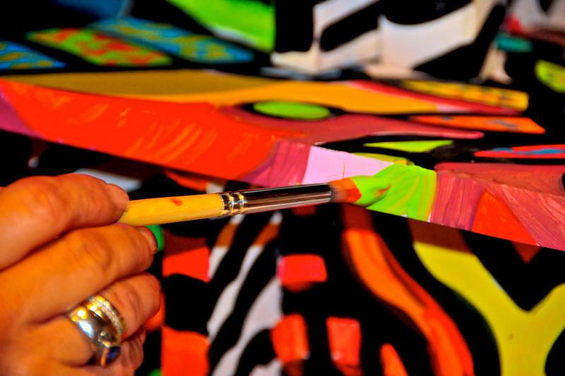 2009-0821-ARTreach-Chairish 31.jpg