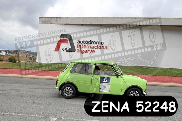 ZENA 52248.jpg