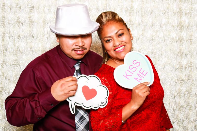 A Sweet Memory, Wedding in Fullerton, CA-64.jpg