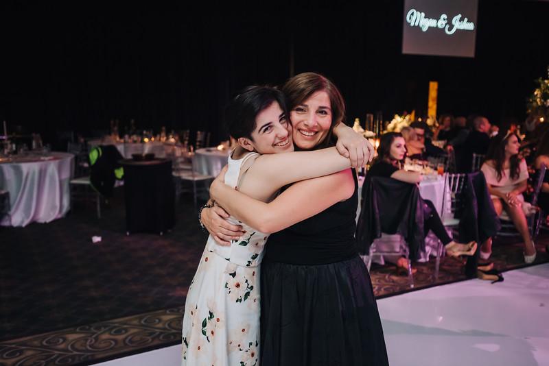 2018-10-20 Megan & Joshua Wedding-1253.jpg