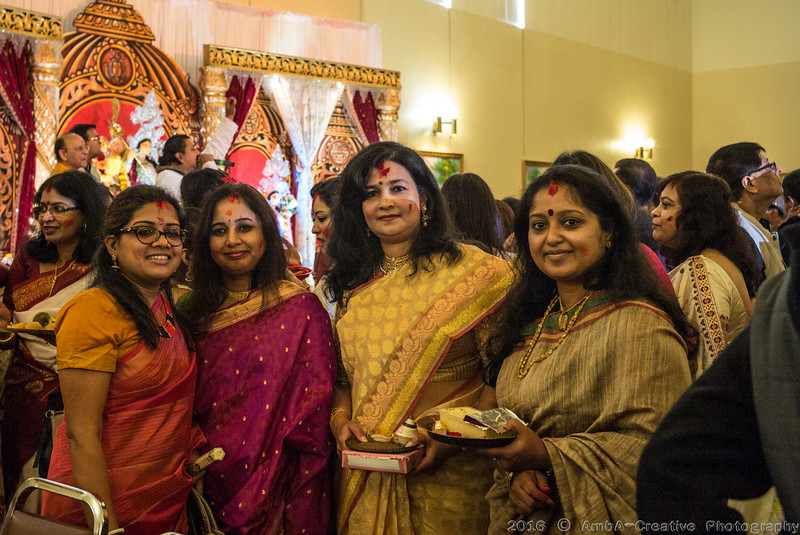 2016-10-09_DurgaPuja@KallolNJ_40.jpg