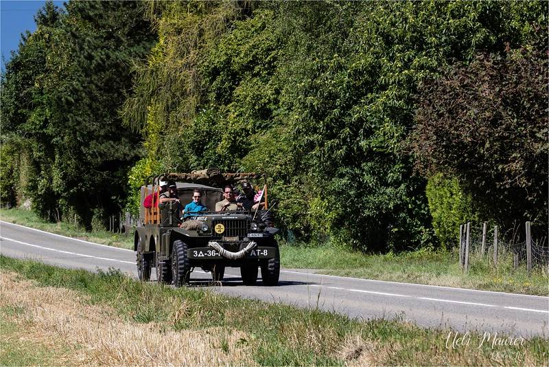 2016-08-13 Convoy to Remember -0U5A5860-Bearbeitet.jpg