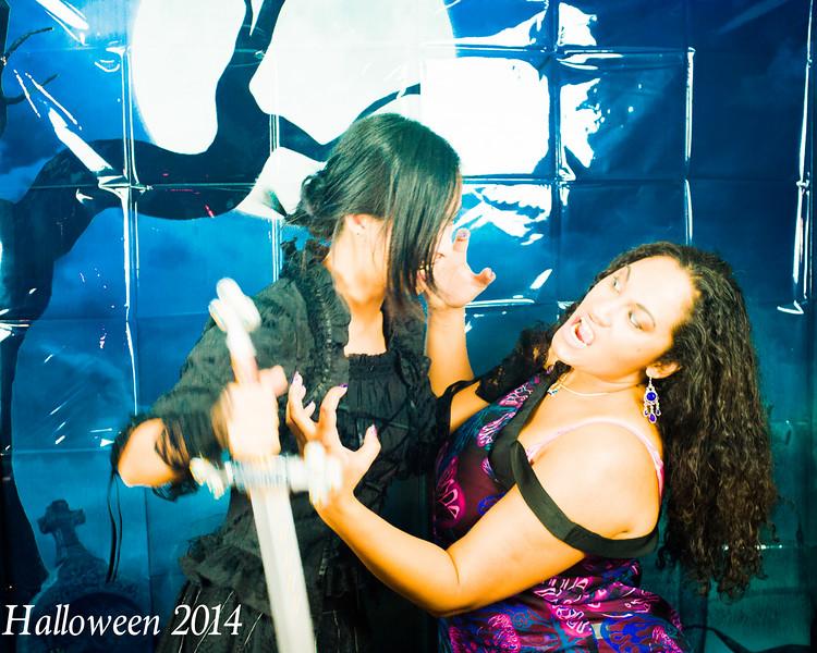 Halloween 2014 (1467 of 938).jpg