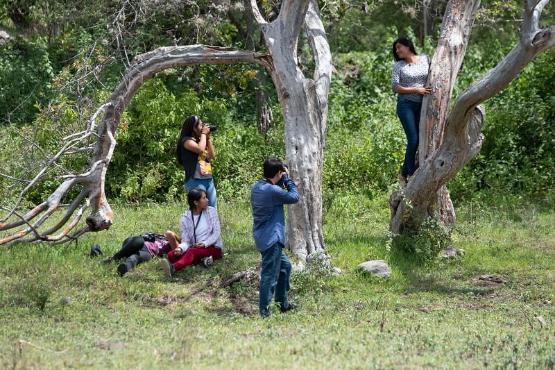 Jay Waltmunson Photography - Street Photography Camp Oaxaca 2019 - 115 - (DSCF9629).jpg