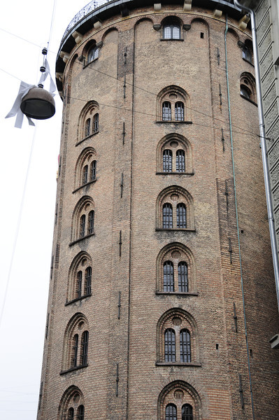 110514_Copenhagen_0241.JPG