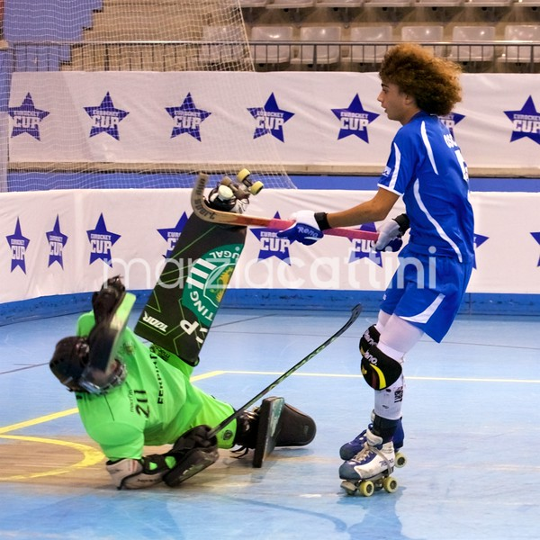 17-10-07_EurockeyU17_Follonica-Sporting04.jpg