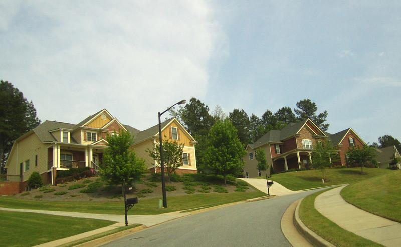 Governors Preserve Canton GA Estate Homes (11).JPG