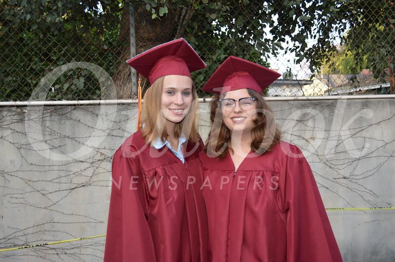 DSC_ Delaney Dilbeck and Olivia Shue 0016.JPG