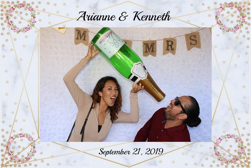 A&K Wedding (10).jpg