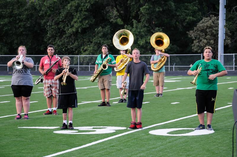 Band Practice-65.jpg