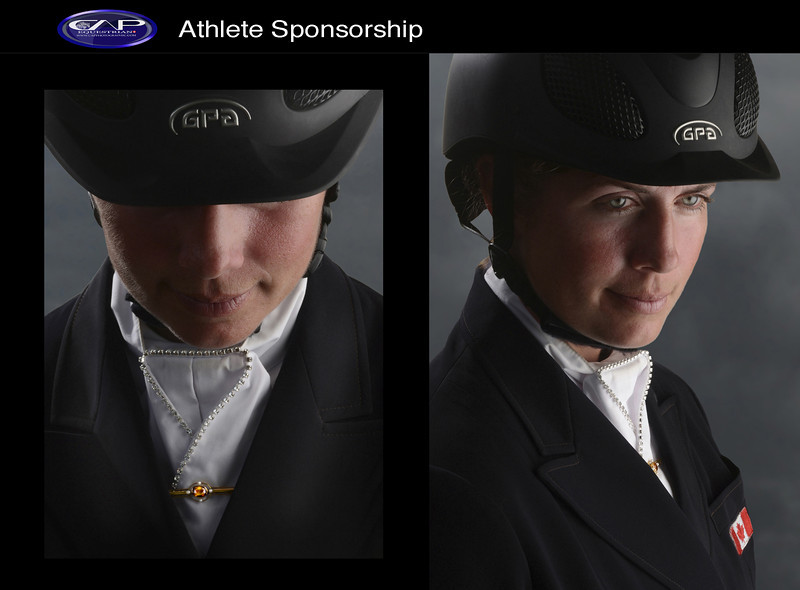 athlete sponsorship.jpg