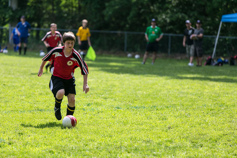 amherst_soccer_club_memorial_day_classic_2012-05-26-00234.jpg