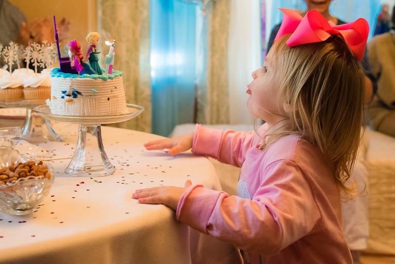 Jan Birthdays-7501415.jpg
