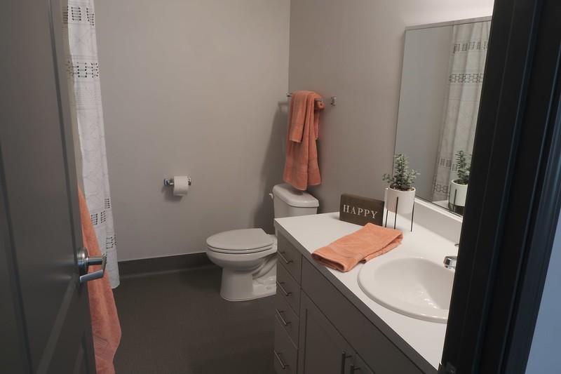 French Quarter bathroom.jpg
