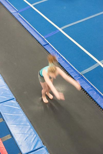 gymnastics-6769.jpg