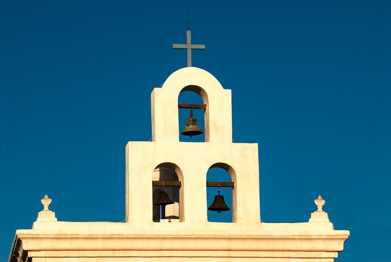 Mission_Tucson-4.jpg
