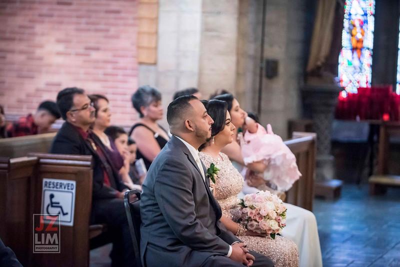 S&A Wedding 2016-74.jpg